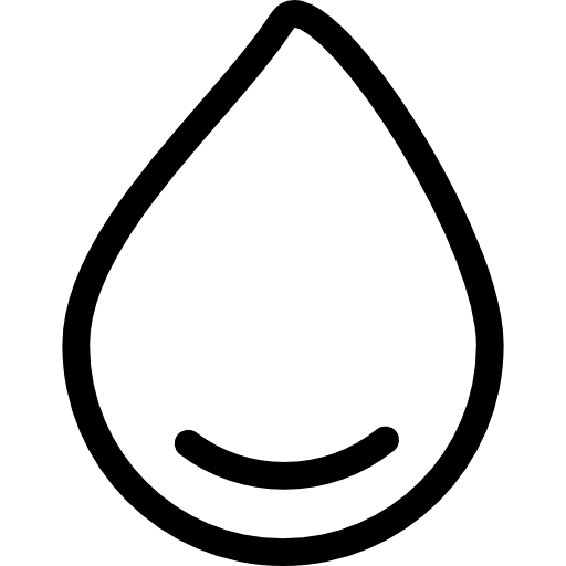 At getdrawings com free. Teardrops drawing clip art royalty free download