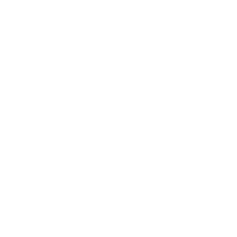 Teardrops drawing sheding. Home laughter