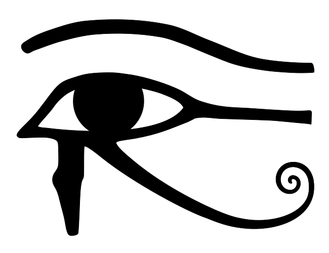 Tears of ra the. Tear clipart eye tear graphic black and white stock