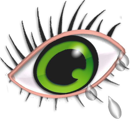 Eye png crying. Free eyes cliparts download