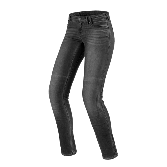 Jeans vector lady. The westwood ladies protective