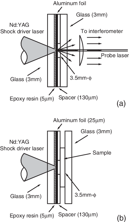 Schematic of target assemblies. Tec drawing measurement banner black and white library