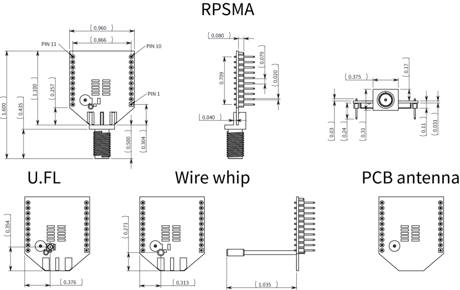 Mechanical drawings the below. Drawing resources png freeuse library