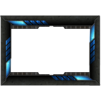Tech frame png. Add a to your