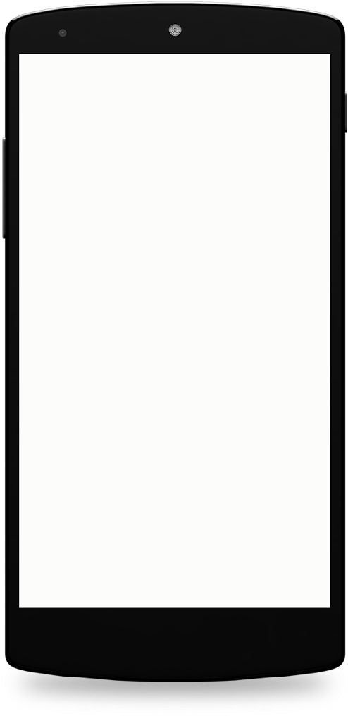 Border stock png. Download tech royalty free