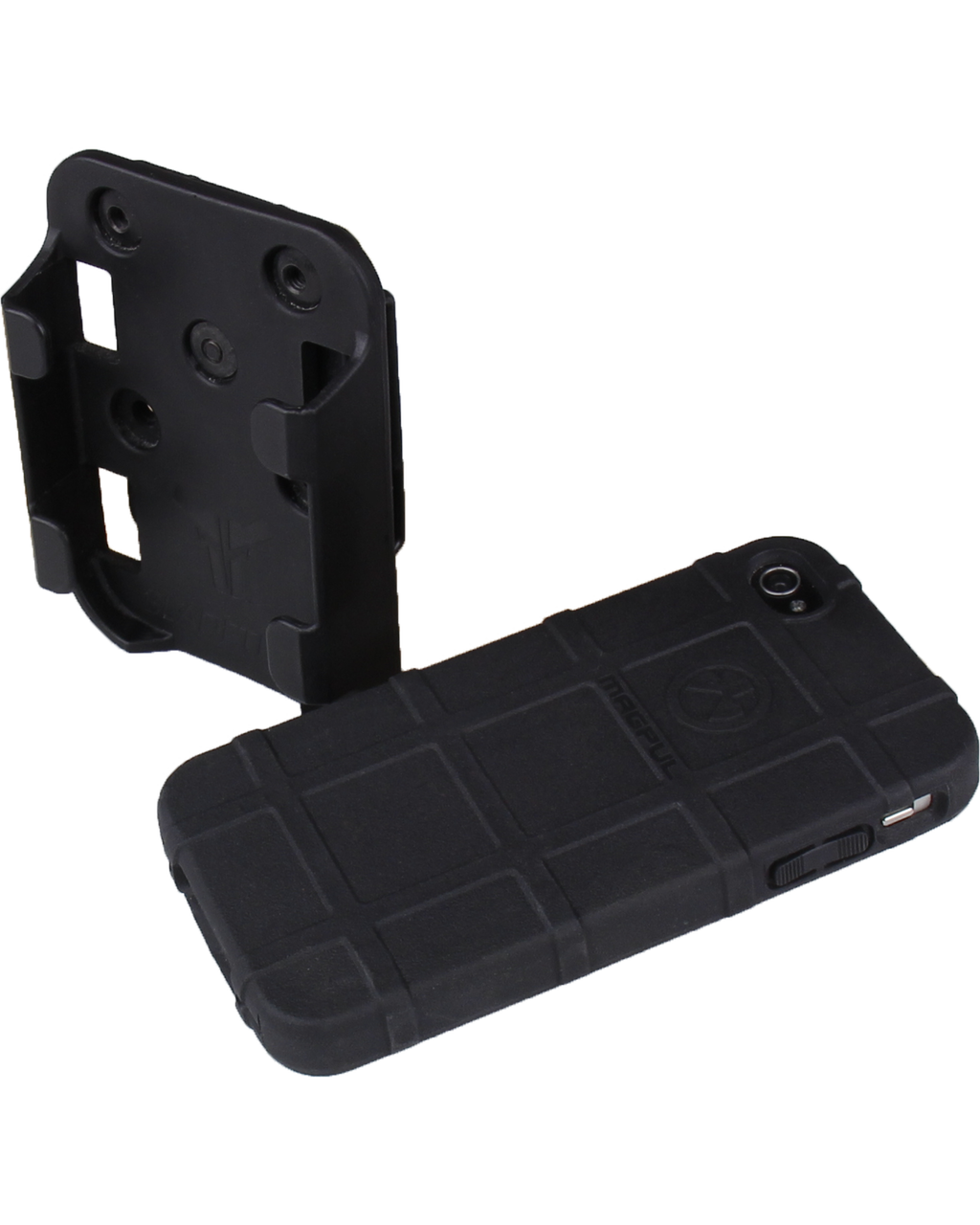 Tech clip blade. Iphone holster free shipping
