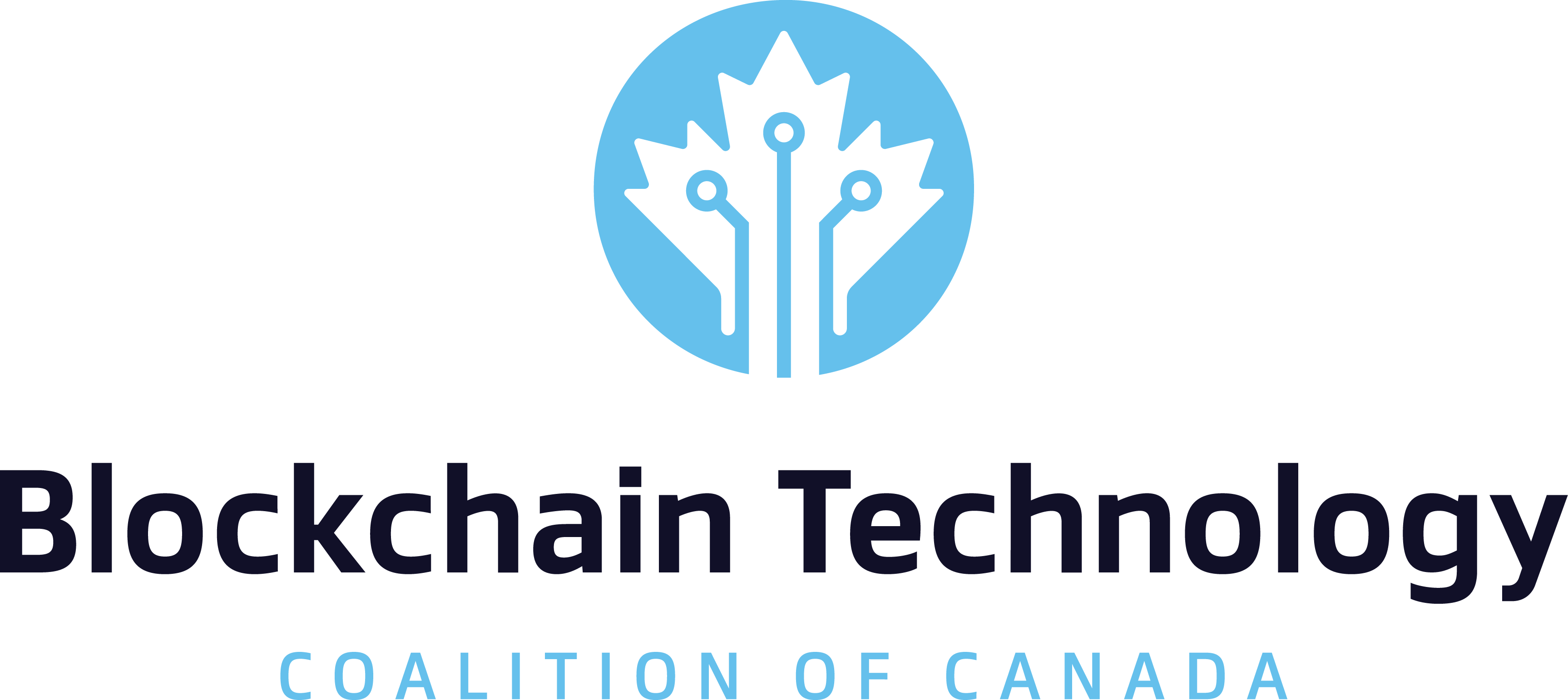 Technology background white png. Blockchain elevate festival