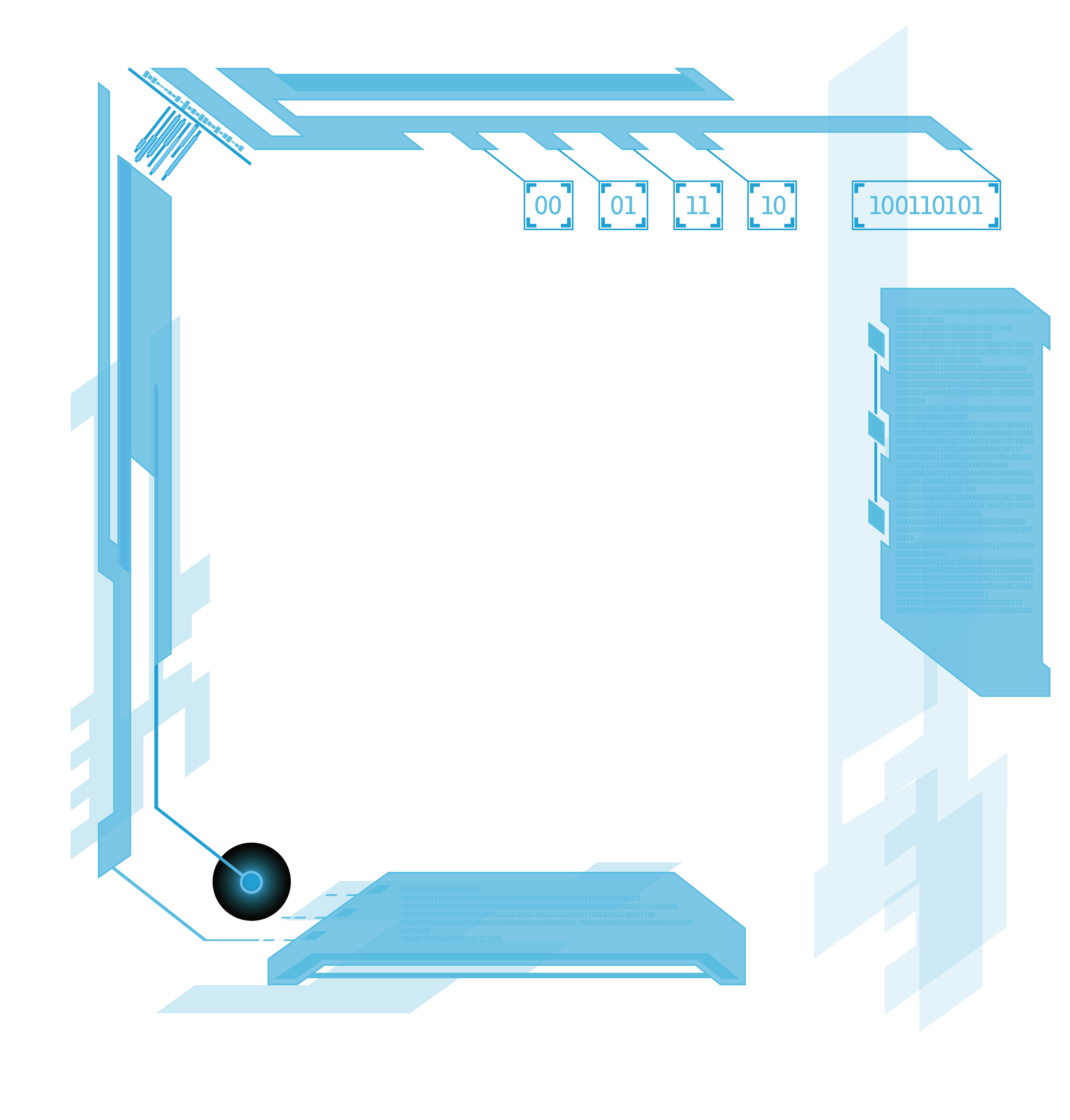 Mechanical engineering computer file. Clip technology svg free