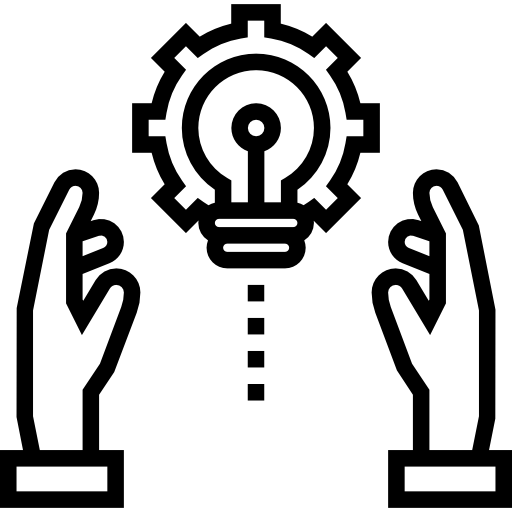 technology icon png