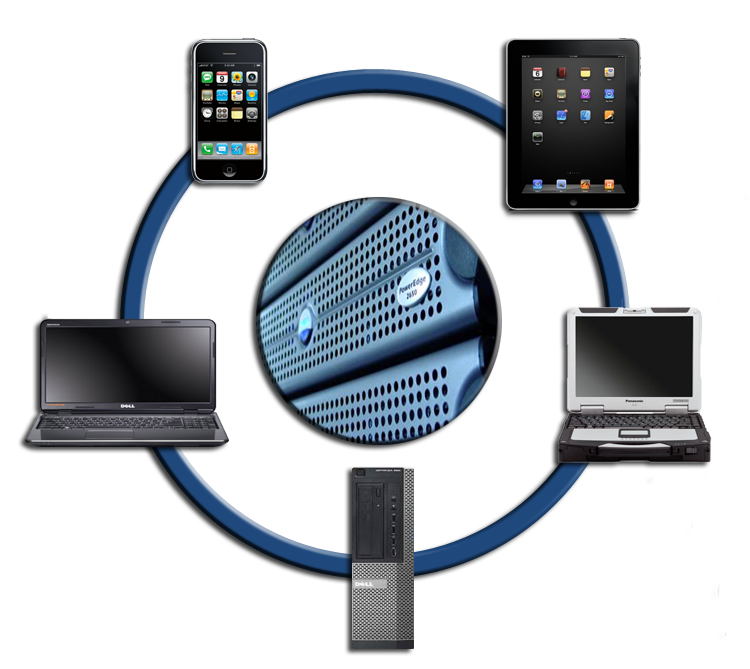 Technology images png. Photo mart