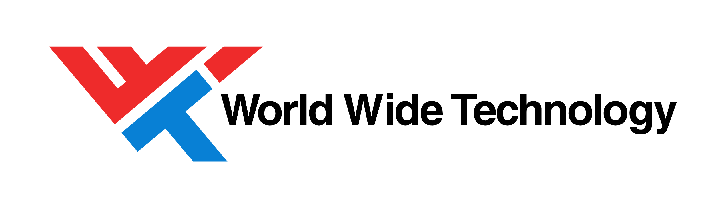 Transparent technology. Worldwide logo png images