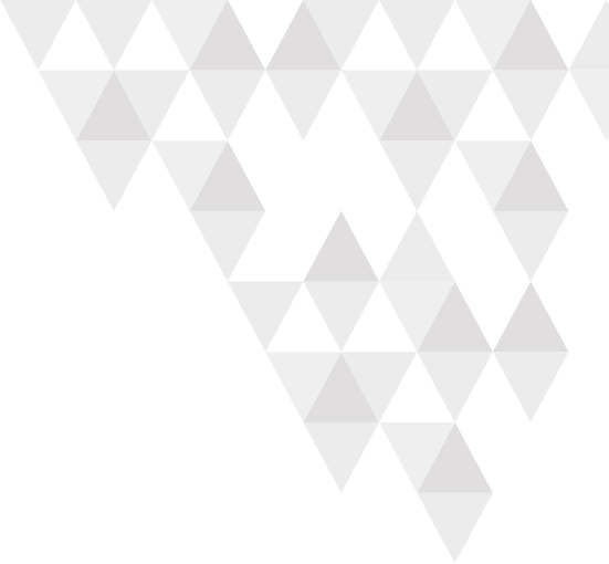Technology pattern png. Featured the gateway innovate