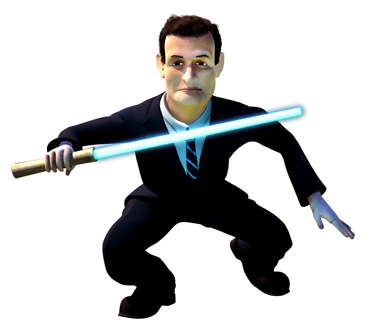 The consitution strikes back. Ted cruz png image transparent
