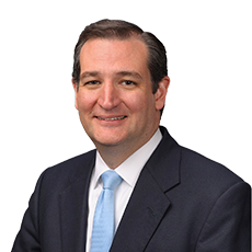 Image commentarydb wikia fandom. Ted cruz png black and white stock