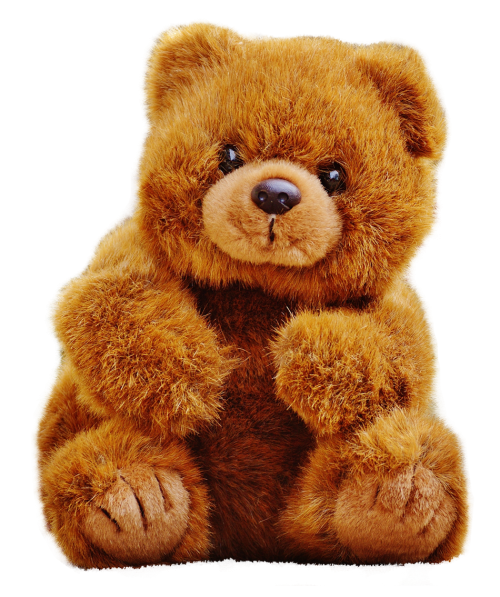 Teddy transparent image pngpix. Cute bear png jpg library download