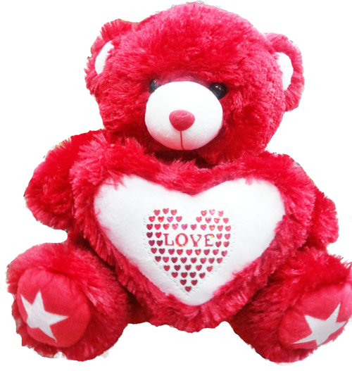 Teddy bear png images. Free download