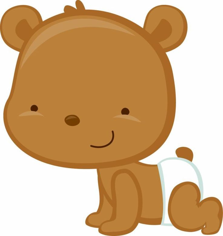 Teddy clipart little bear. Picnic at getdrawings com