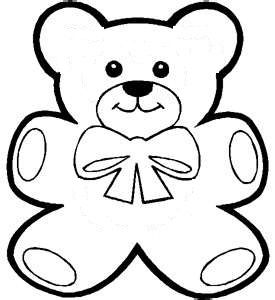Teddy clipart sketch. Drawing at getdrawings com