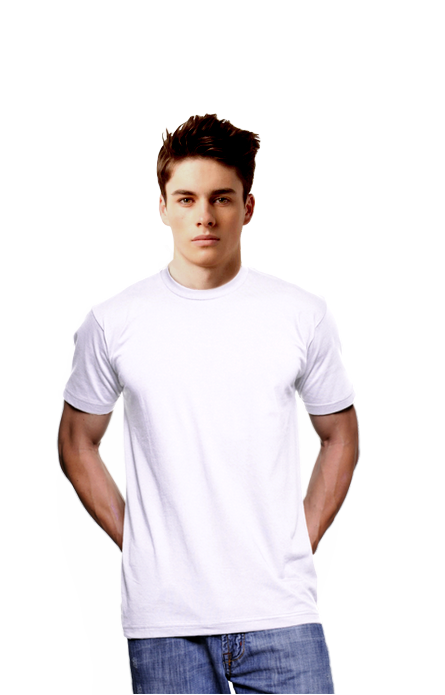 Teen boy png. Hot dude edit by