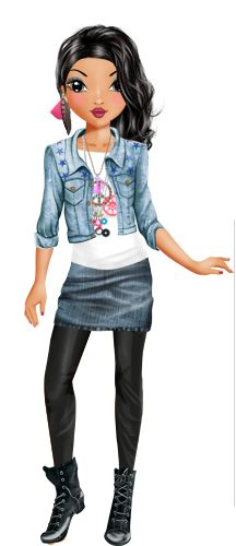 Teen clipart. Best images on