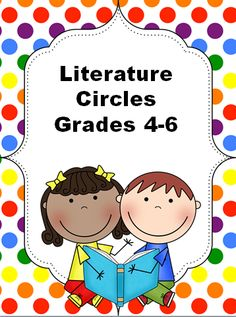 Teen clipart literature circle. Organizing your and novel