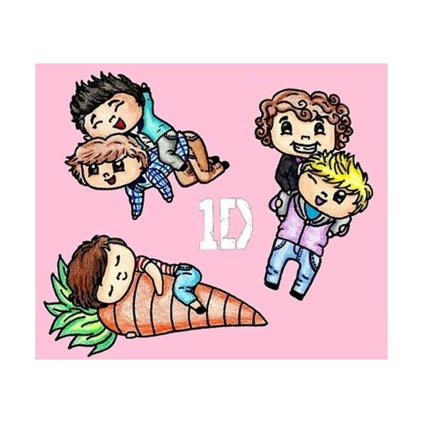 Best one direction drawings. Teen clipart unnecessary vector download