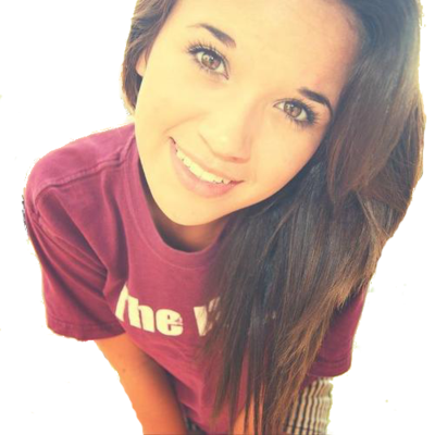 Teen girl png. Age picthar for teenage