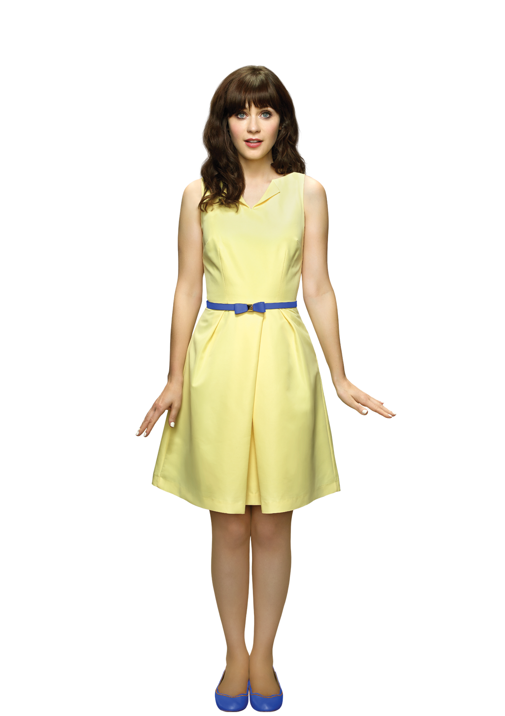 Teen girl png. Download pic hq image