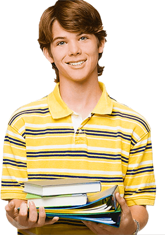 Teenage boy png. My blog anxiety and