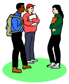 Teenager clipart adolescent development. Teen growth and cooperative