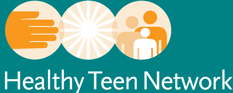 Teenager clipart adolescent health. Home healthy teen network