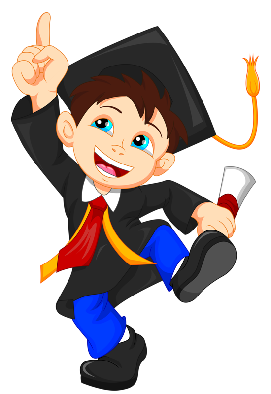 Teenager clipart muchacho. Clip transparent library