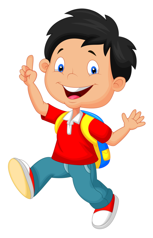 clip transparent library. Teenager clipart muchacho png library