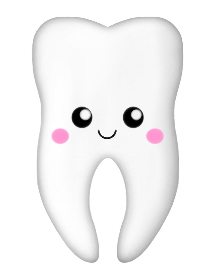 In free clip panda. Teeth clipart banner transparent library