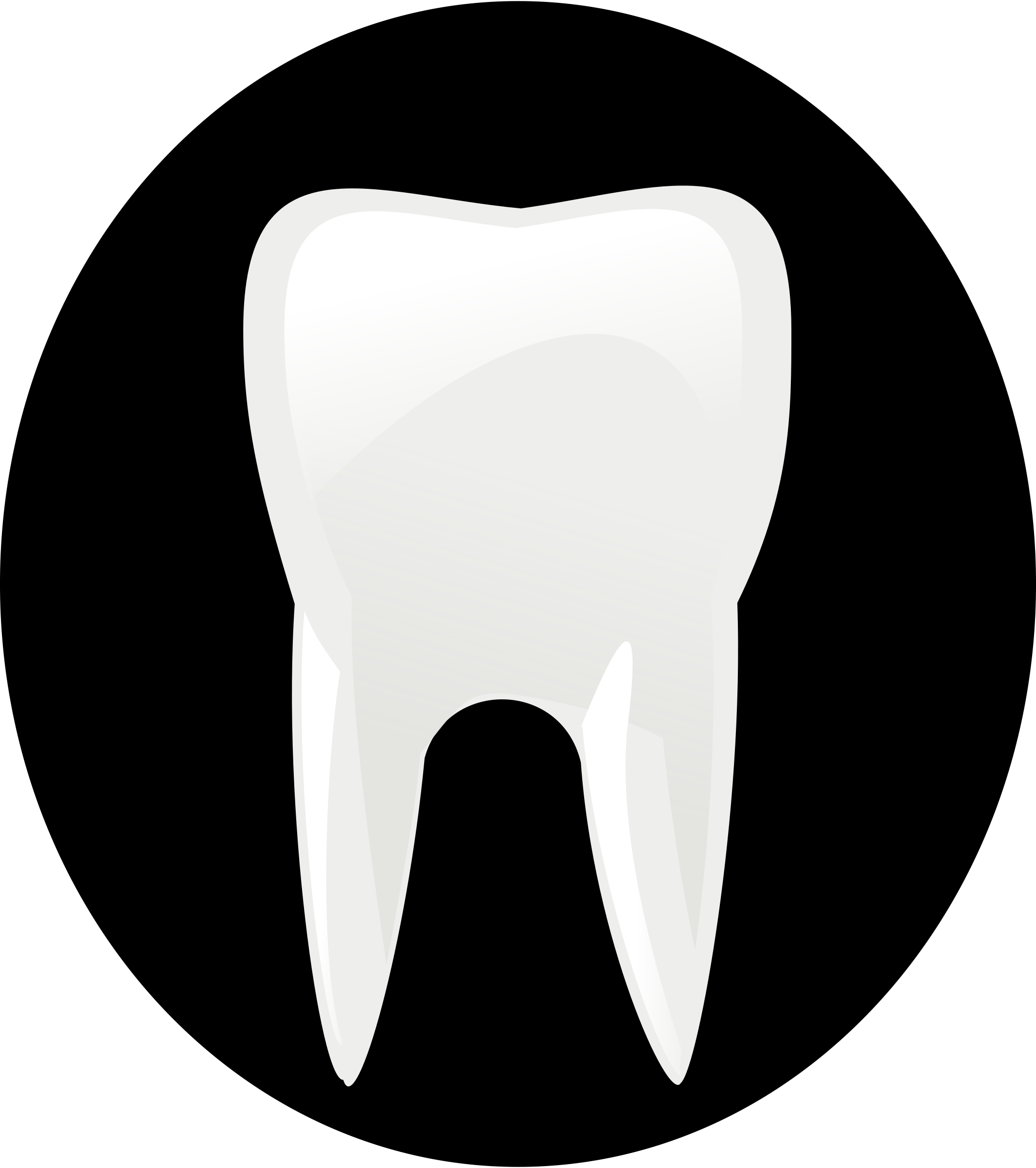 Teeth clipart character. Tooth clip art free