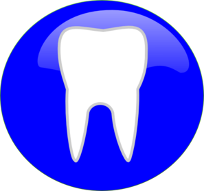Teeth clipart dentist. Free dental cliparts download