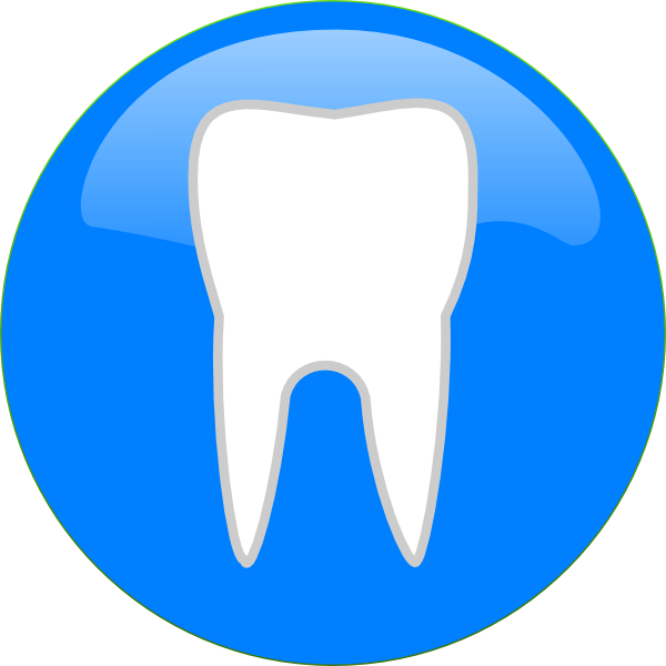 Free dental images download. Dentist vector picture royalty free download
