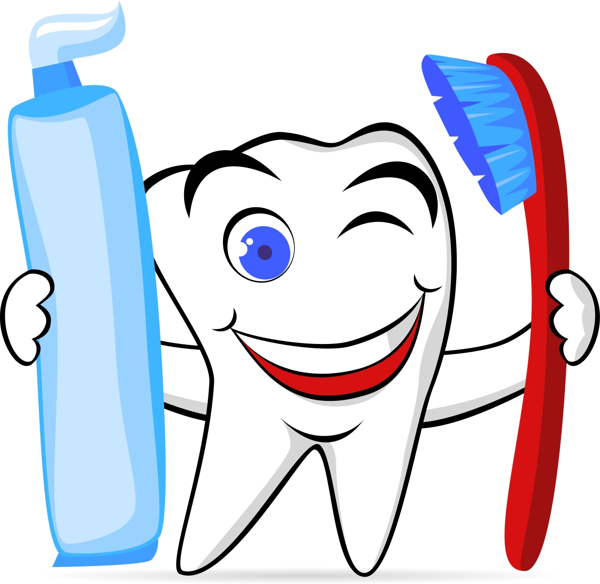 Teeth clipart dentist. Dental images about clip