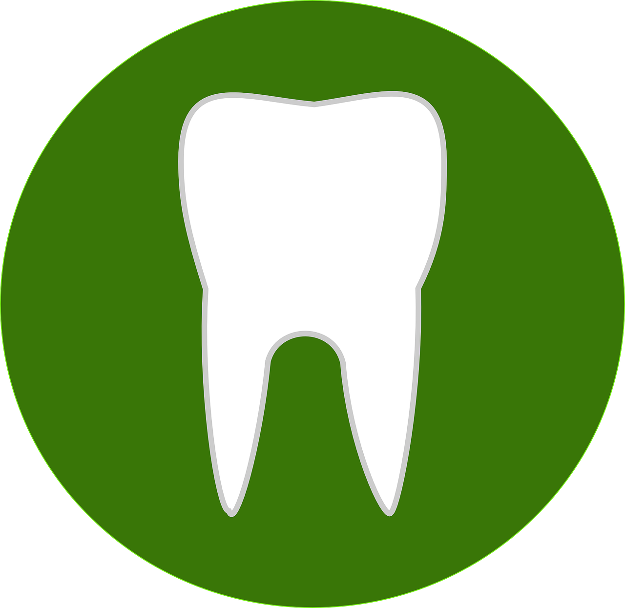 Teeth clipart front tooth. Can my cracked or