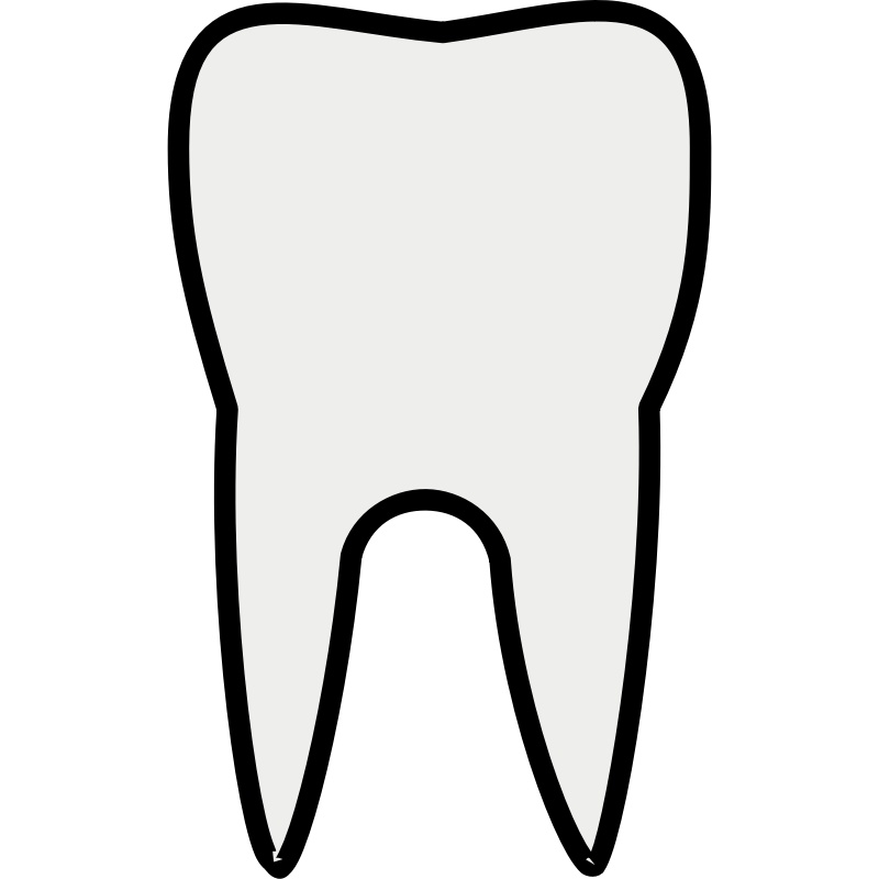 Teeth clipart plain. Pictures of cartoon group