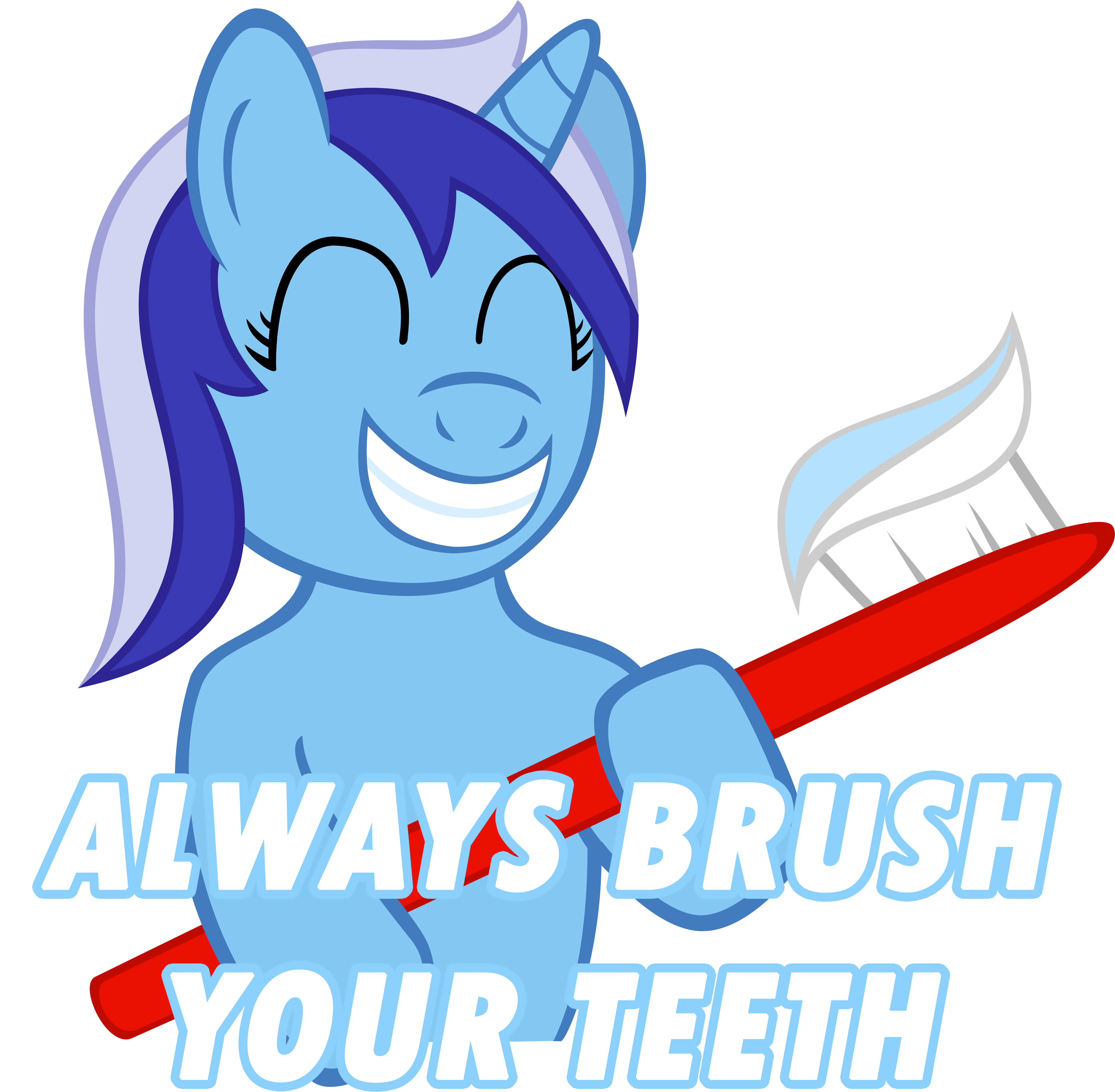 Brush your at getdrawings. Teeth clipart png svg freeuse download
