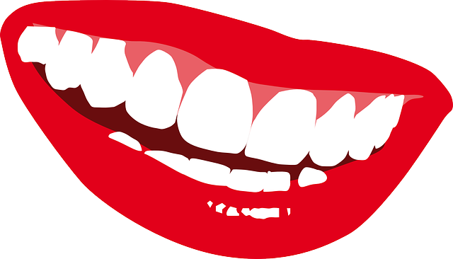 Images tooth image. Teeth clipart png jpg freeuse stock