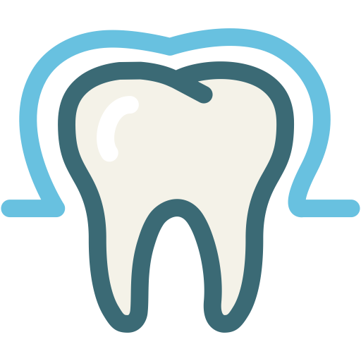 Teeth icon png. Icons for free dental