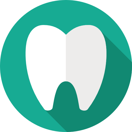 Teeth icon png. Medical health care tooth