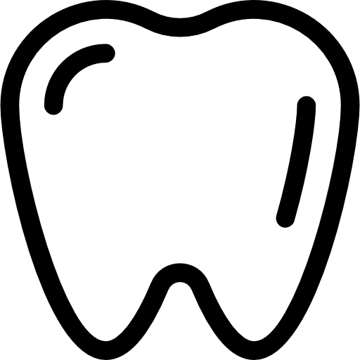 teeth icon png