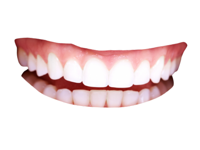 Teeth mark png. Zuckerberg transparent images free