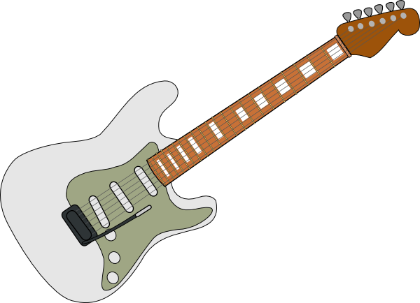 Telecaster drawing mini. Of fender stratocaster google