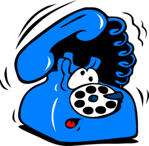 Telephone clipart. Clip art free download