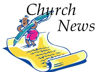 Telephone clipart church directory. Submit changes to new