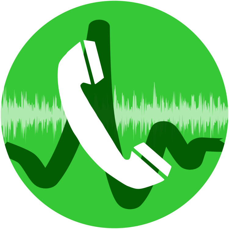 Telephone clipart ip phone. Call mobile phones voice